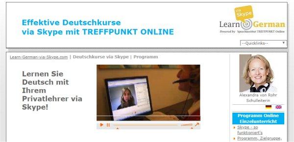 online lernen rechtschreibung