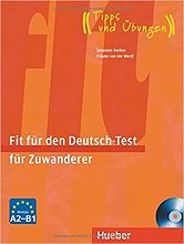 Test Your German Knowledge Online Our German Level Test