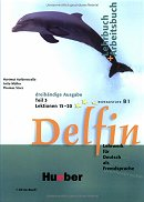 Pdf books german language