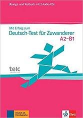 mit erfolg zum deutsch test fr zuwanderer - Dsh Prfung Muster