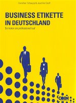 Business-Etikette in Deutschland
