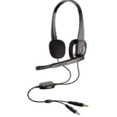 Plantronics PC Headset .Audio 625 USB