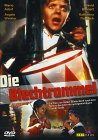 film hit - german cinema - german films