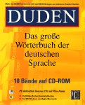 Audio CDs Deutsch als Fremdsprache - lern cd deutsch