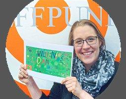 Deutsch lernen: Ein Leitfaden für Selbstlerner und Unterstützer