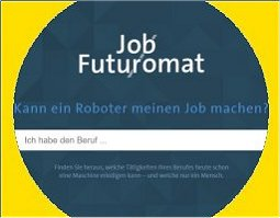 Future of Professions in Germany