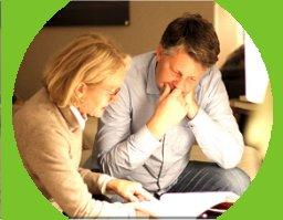 Business-Sprachkurse Deutsch oder Englisch Onlin