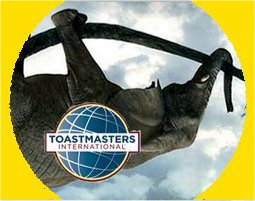 Toastmasters Bamberg