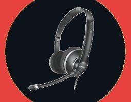 The best headsets for online teaching