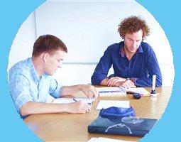 Aktuelles aus der Sprachschule Treffpunkt in Bamberg