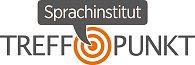 Sprachinstitut Online